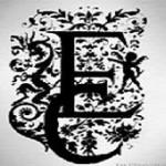 logo-quad
